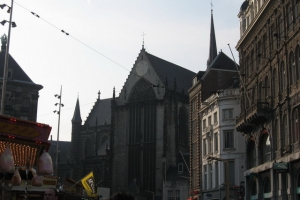 Amsterdam_034