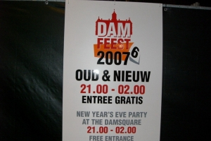 Amsterdam_035