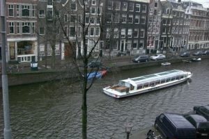 Amsterdam_039