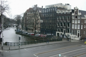 Amsterdam_041