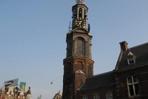 Amsterdam_042