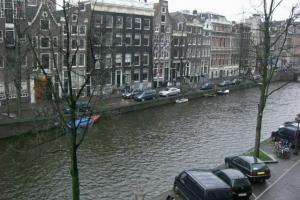 Amsterdam_043