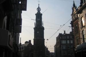 Amsterdam_044
