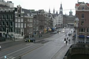 Amsterdam_045