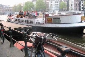 Amsterdam_046