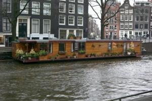 Amsterdam_047