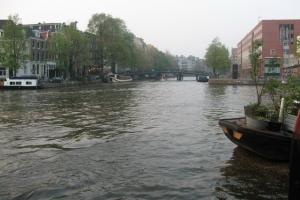 Amsterdam_048