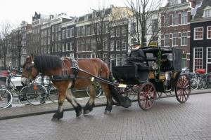 Amsterdam_049