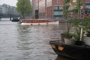 Amsterdam_050