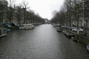 Amsterdam_051