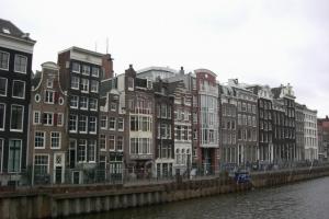 Amsterdam_053