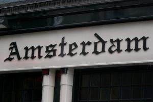 Amsterdam_055