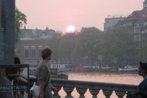 Amsterdam_056