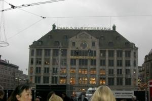 Amsterdam_057