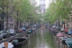 Amsterdam_058