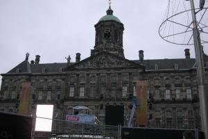 Amsterdam_059