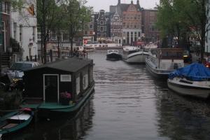 Amsterdam_060