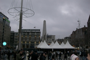 Amsterdam_061