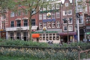 Amsterdam_064