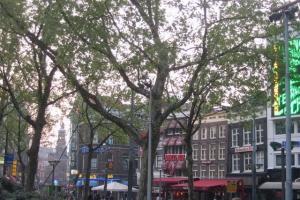 Amsterdam_066