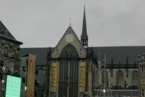 Amsterdam_069