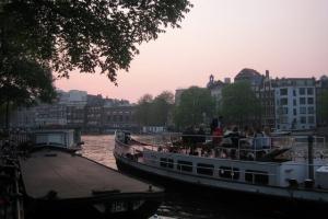 Amsterdam_070