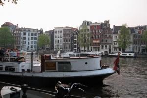 Amsterdam_074
