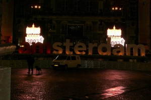 Amsterdam_075