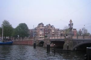 Amsterdam_076