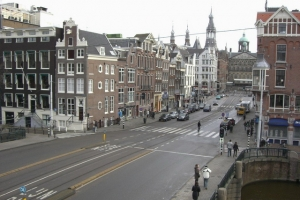 Amsterdam_077