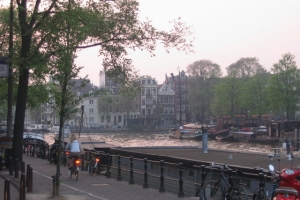 Amsterdam_078