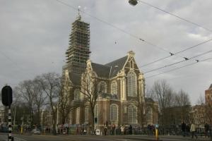 Amsterdam_079