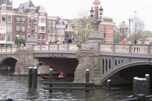 Amsterdam_080