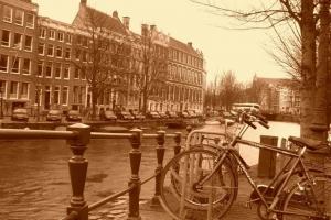 Amsterdam_081