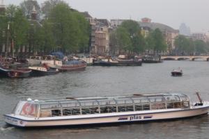 Amsterdam_082