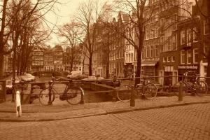 Amsterdam_083