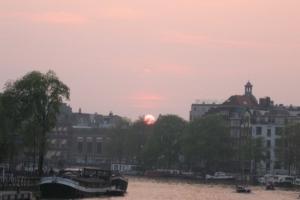 Amsterdam_084