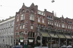 Amsterdam_085