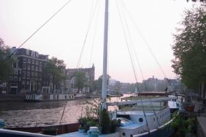 Amsterdam_086