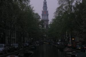 Amsterdam_088