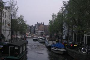 Amsterdam_090