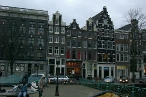 Amsterdam_093