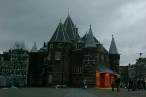 Amsterdam_095