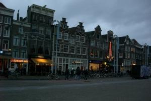 Amsterdam_097