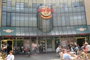 Amsterdam_098