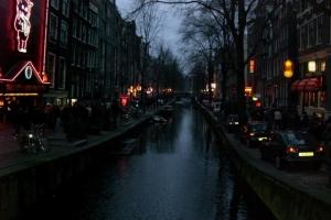 Amsterdam_099