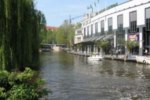Amsterdam_100