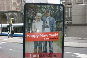 Amsterdam_101