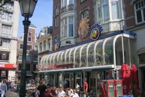 Amsterdam_102
