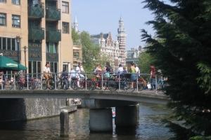 Amsterdam_103